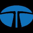 Used Tata SUV Cars                                     in India