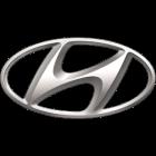 Used Hyundai SUV Cars in India